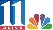 NBC 11 Alive