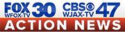 CBS 47