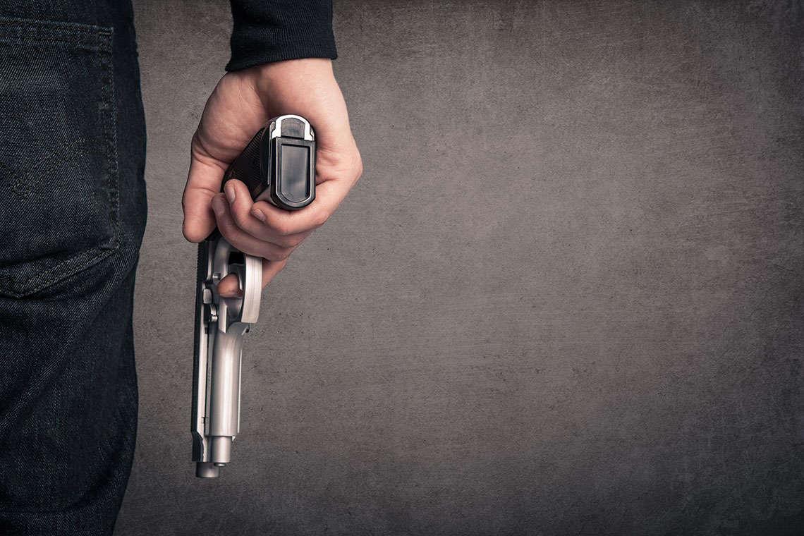 orlando-workplace-shooter