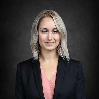 Amy Tess Sullivan