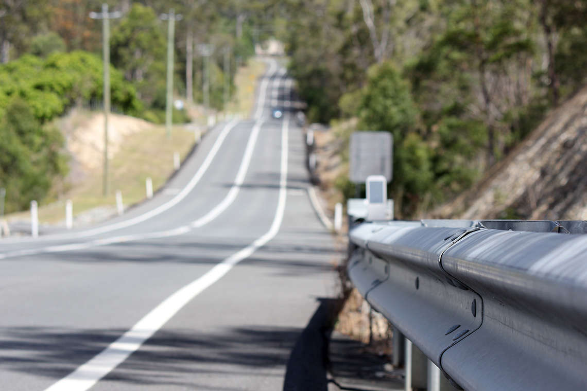 X-LITE Guardrail Lawsuit Hero Image