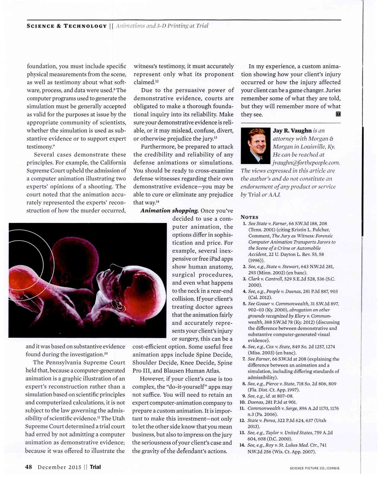 Animations Article - Trial Magazine copy3