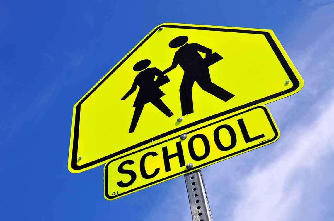 pedestrian-safety-around-schools-orlando-photo
