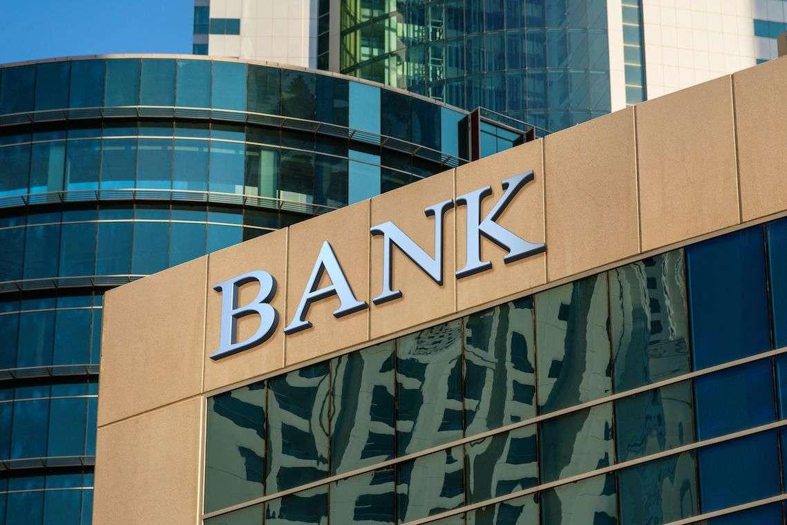 bank-auto-loans