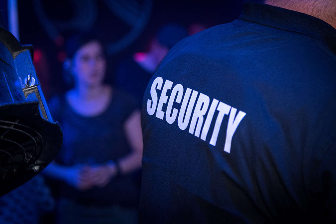 FTP_Nightclub-Negligent-Security_Blog-2