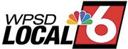 WPSD 6 NBC