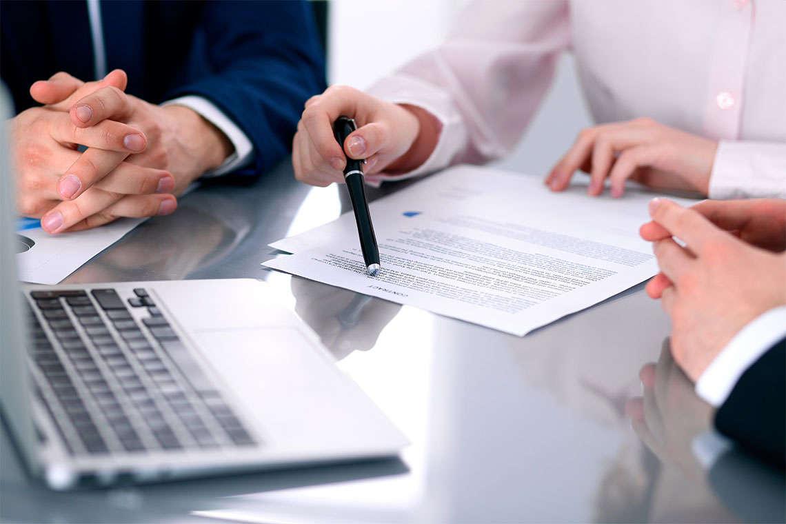 Fort Lauderdale Legal Malpractice Lawyers