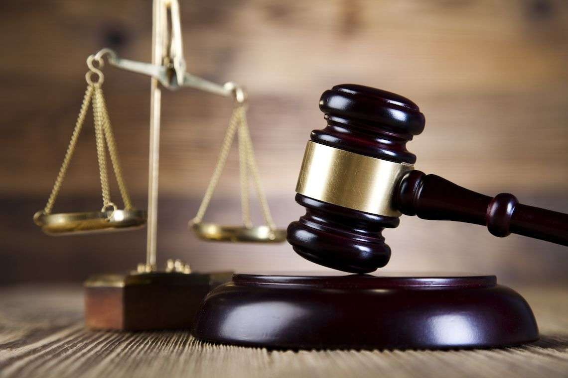 3 Court Rulings from 2017 You Should Know About Image