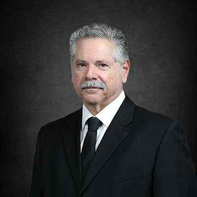 Richard A. Vitale