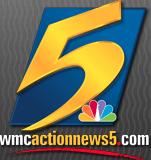 WMC Action News Memphis