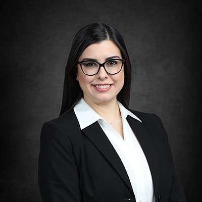 Carla Nadal