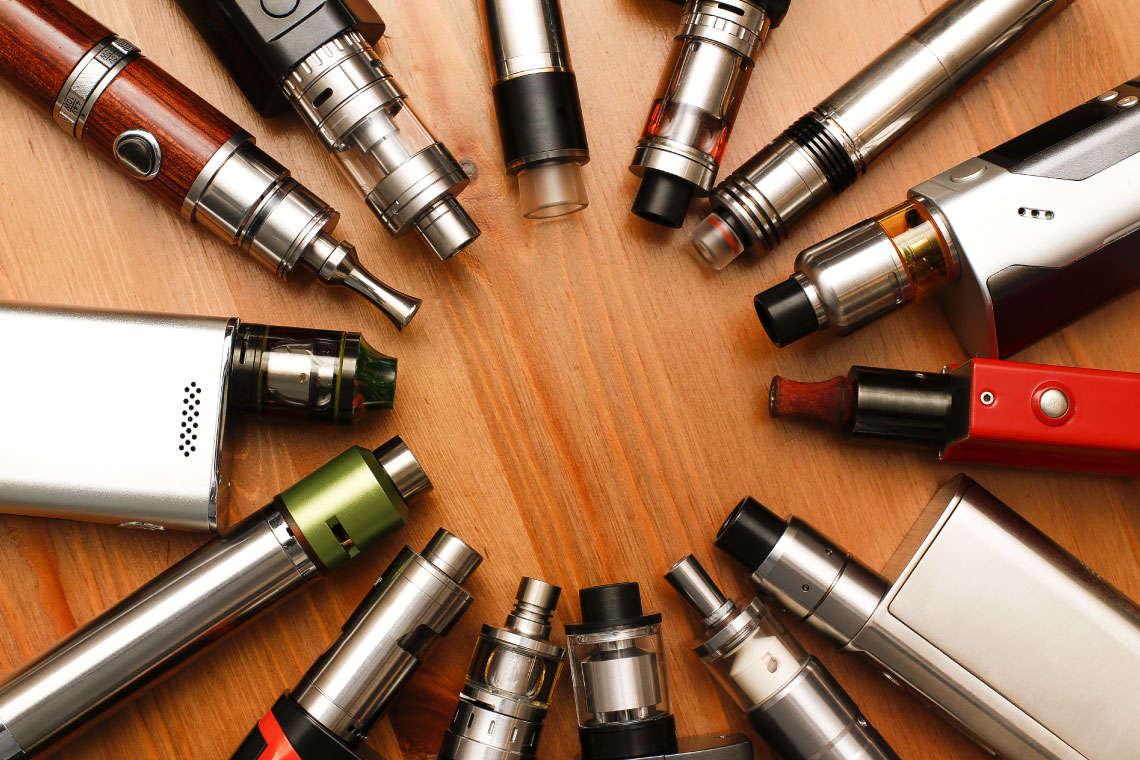 Car Insurance Gainesville >> $2 Million Verdict for Exploding E-Cigarette