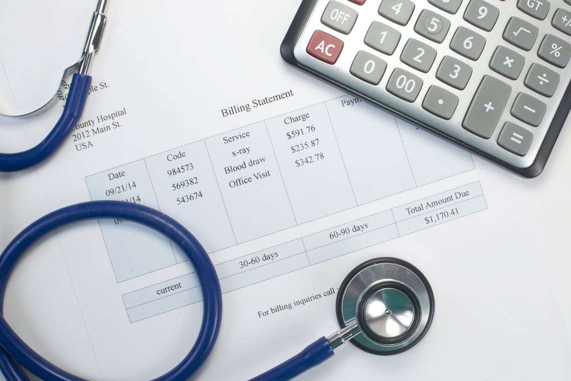 lower-medical-expenses