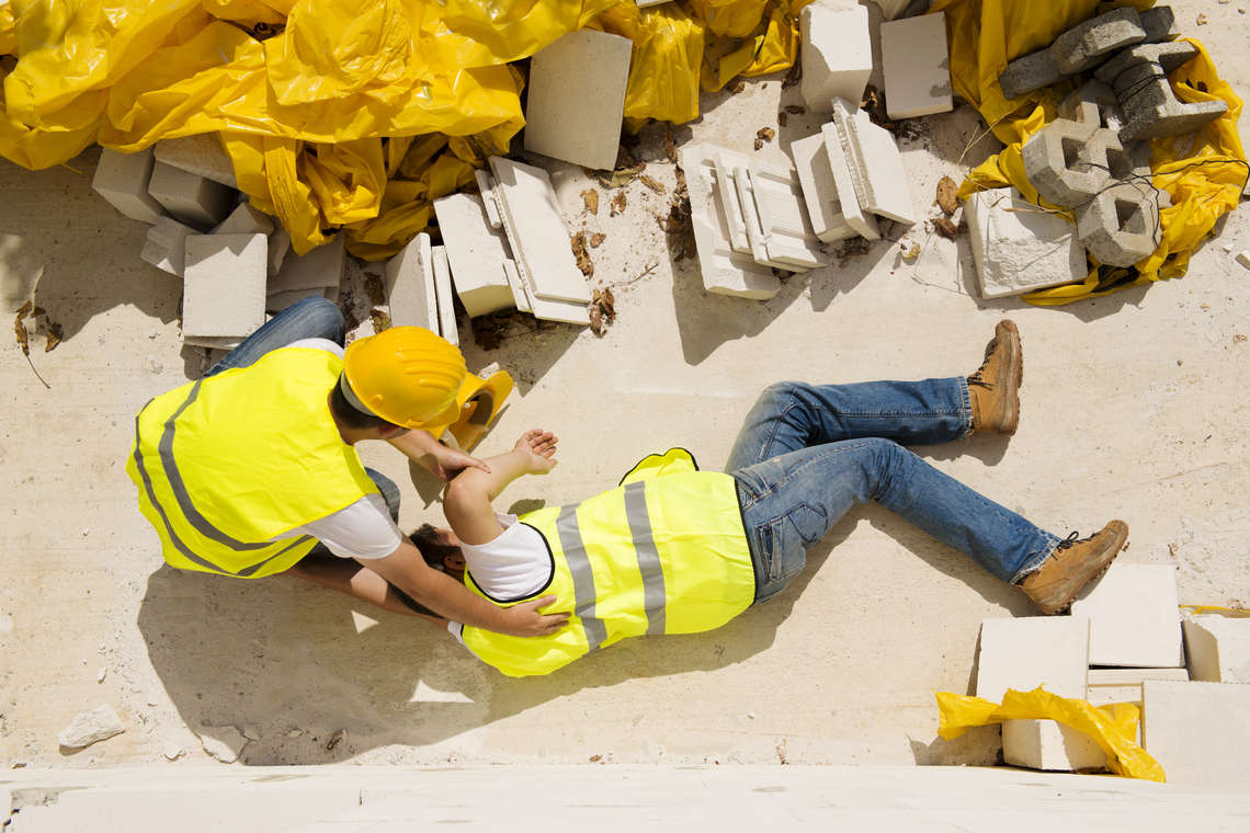 workers-comp-file-claim