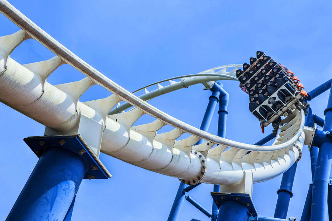 CA-FTP_Daytona-Beach-Rollercoaster_Blog-Photo