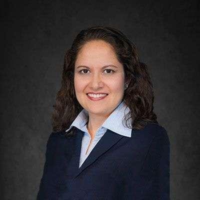 Isabel D. Barroso