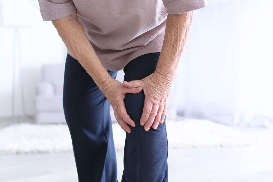 arthritis-questions-page-photo