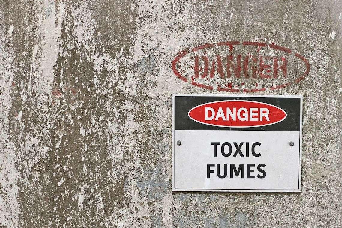 benzene-exposure-work