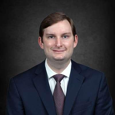 Bradford J. Spicer