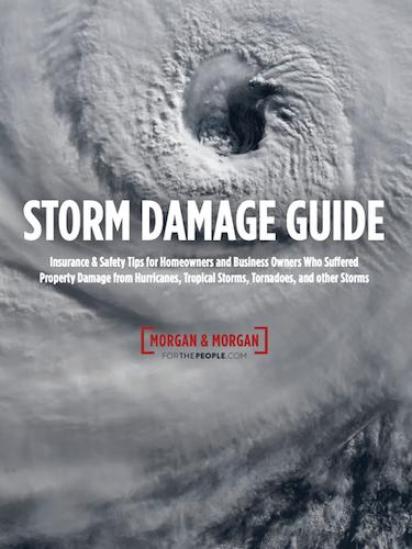 hurricane-insurance-lawyers