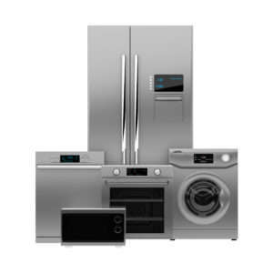 Breach of Warranty Appliances in Orlando
