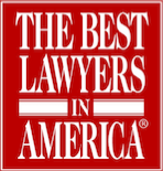 Best Lawyers In America Brandon Scheele